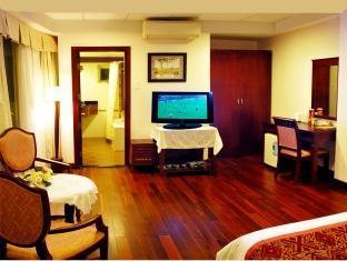 Kết quả hình ảnh cho phú quý 2 hotel nha trang